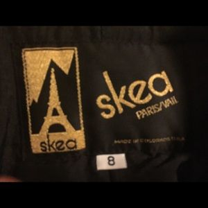 Skea Ski Suit